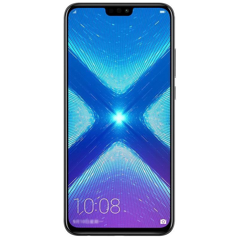 Huawei Honor 8X 4 Gb Ram 64 Gb Rom