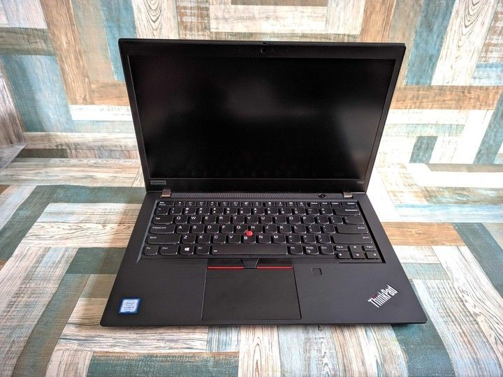 Selling New Thinkpad T490(latest T Series): I5-8265u, 16gb, 256gb Ssd