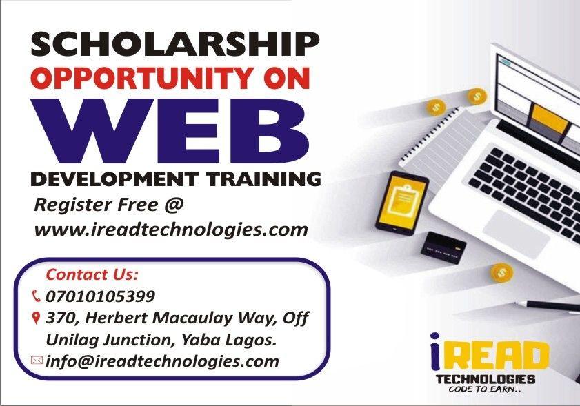 Iread Technologies