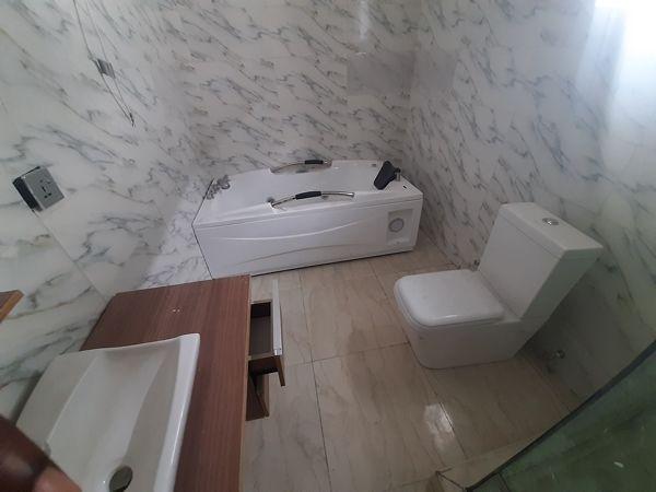 4bedroom duplex for sale at orchid lekki