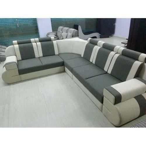 new L shaped sitting room chairs for sale