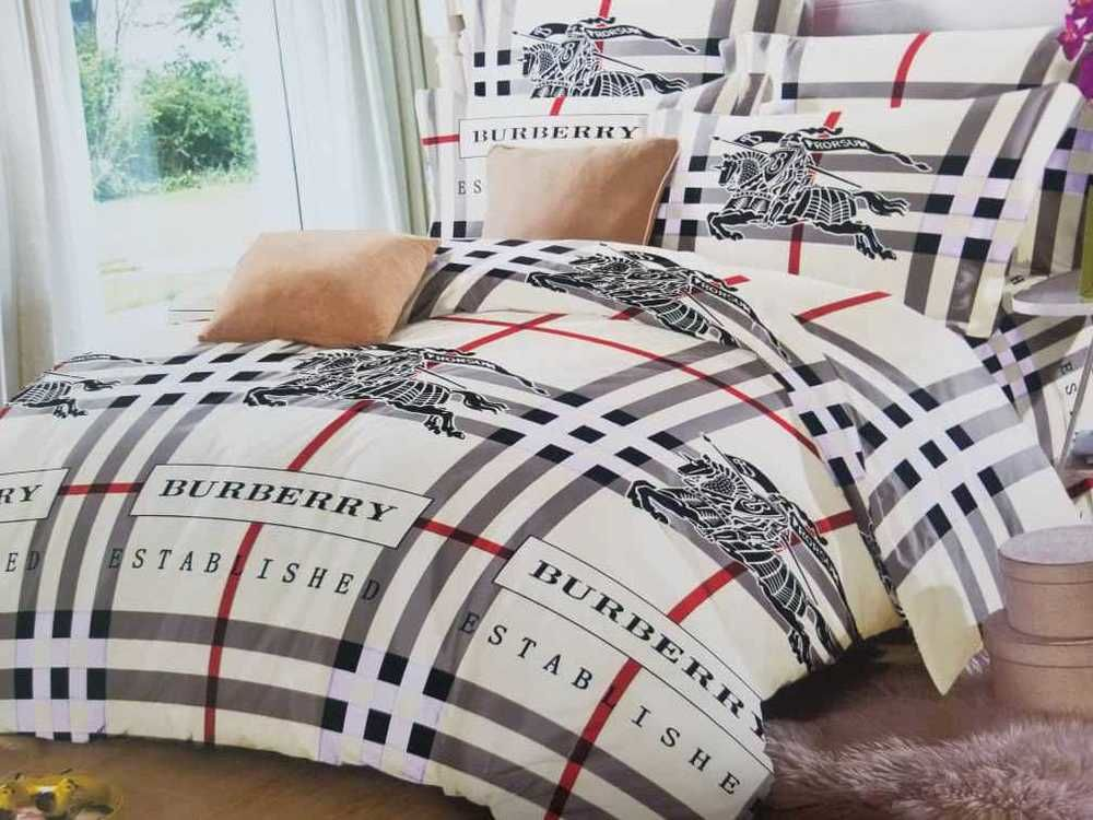 Dreamland coverings bedsheets and duvet