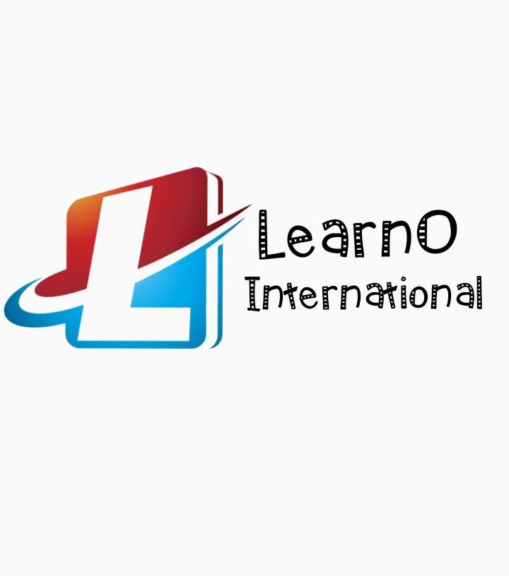 Learno International Educators Needed