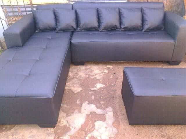 new l shaped sitting room chairs for sale.