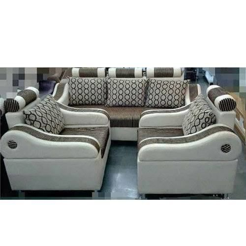 new sitting room chairs for sale