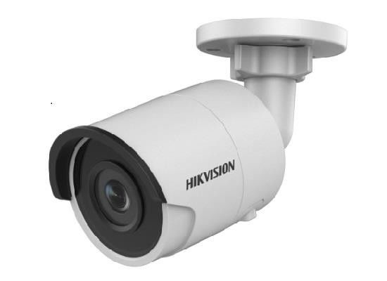 we sell and installation security cameras