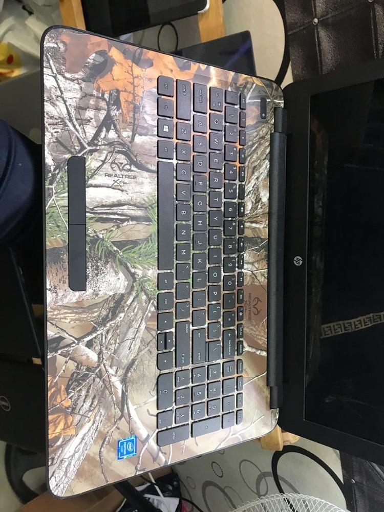 Grade1 USA used Intel corei5