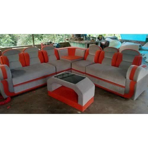 complete set of sitting room chairs for sale