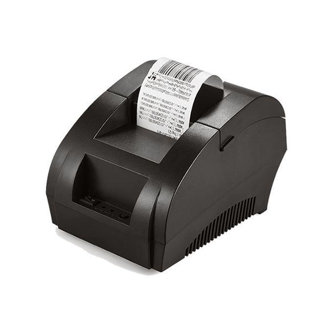 XPrinter Barcode Printer 58mm